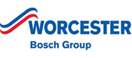Worcester Bosch Group boiler logo
